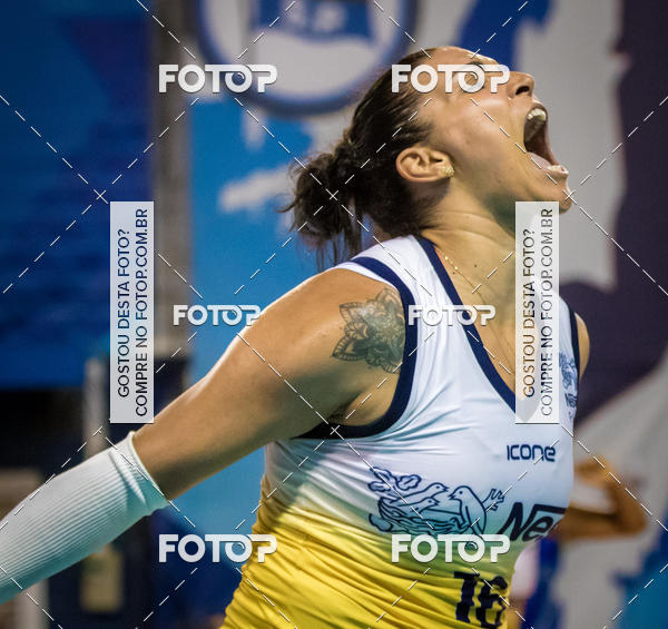 Compre suas fotos do evento Superliga 2017/2018 Pinheiros vs Nestlé no Fotop