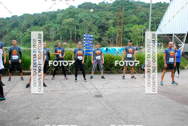 Buy your photos at this event IRON RACE ATTACK - Adulto e Kids on Fotop