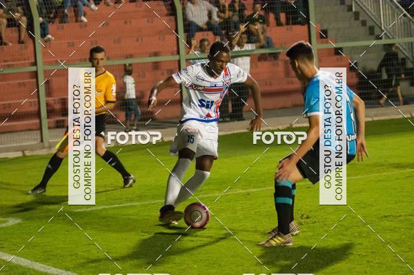 Compre suas fotos do evento Copa São Paulo de Futebol Junior - Guarulhos x Grêmio no Fotop