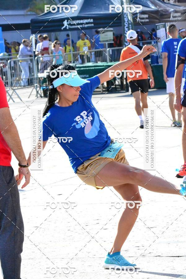 Buy your photos at this event 11ª SP RUN on Fotop