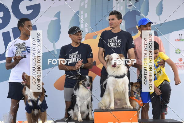 Buy your photos at this event 5ª SP Dog Run on Fotop