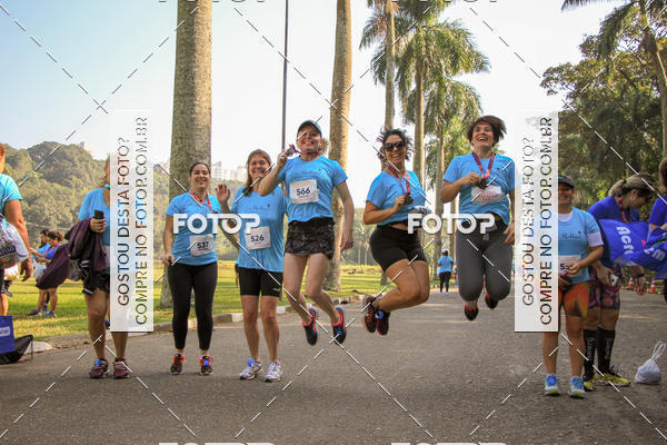 Buy your photos at this event Eu Mulher Corrida e Caminhada on Fotop