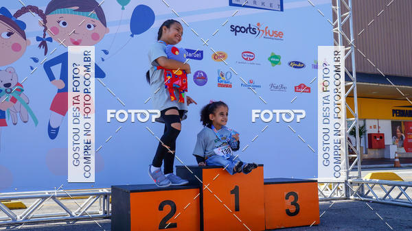 Buy your photos at this event 4ª SP Kids Run on Fotop