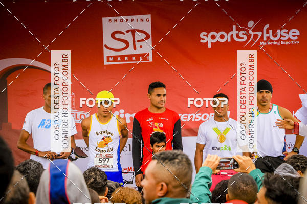 Buy your photos at this event 12ª SP Run on Fotop