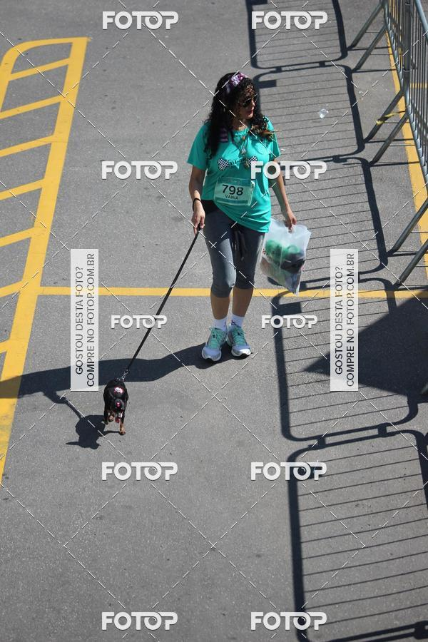Buy your photos at this event 2ª Pet Run Shopping Eldorado  on Fotop