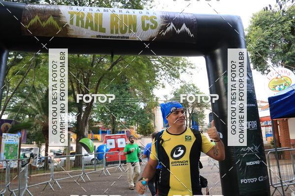 Buy your photos at this event Ultramaratona Trail Run CS on Fotop