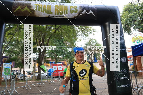 Buy your photos at this event Ultramaratona Trail Run CS on Fotop