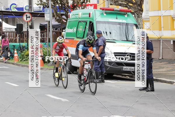 Buy your photos at this event 59ª Prova Ciclística da Comarca de Poços de Caldas on Fotop