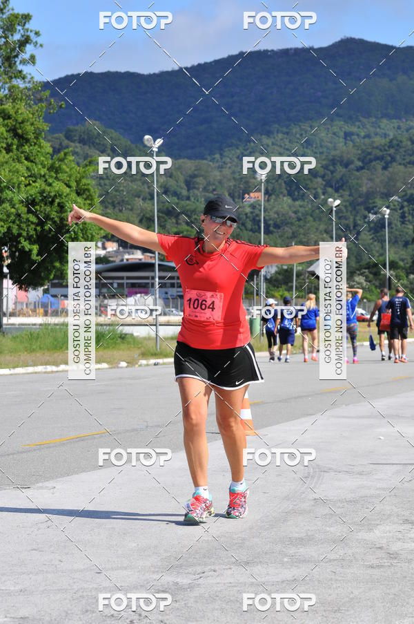 Buy your photos at this event CIRCUITO OSCAR RUNNING on Fotop