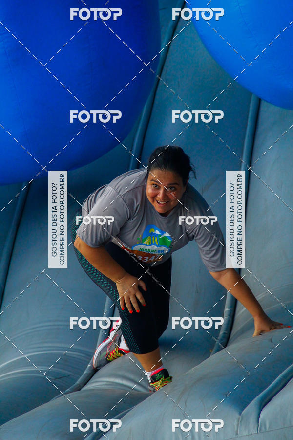 Buy your photos at this event Corrida Insana 5K - Etapa Rio de Janeiro on Fotop