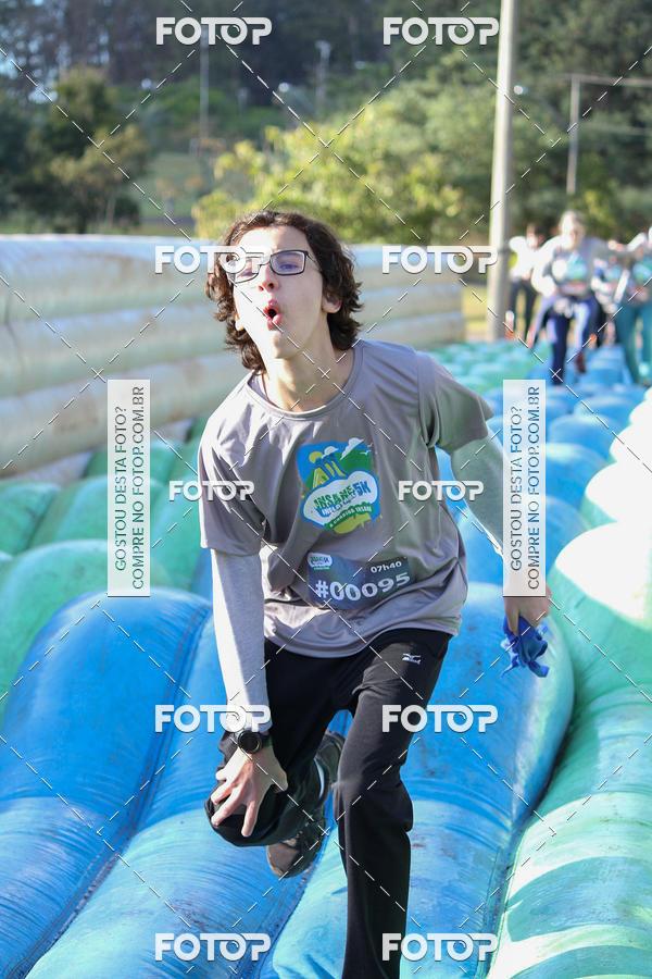 Buy your photos at this event Corrida Insana 5K - Etapa Campinas on Fotop