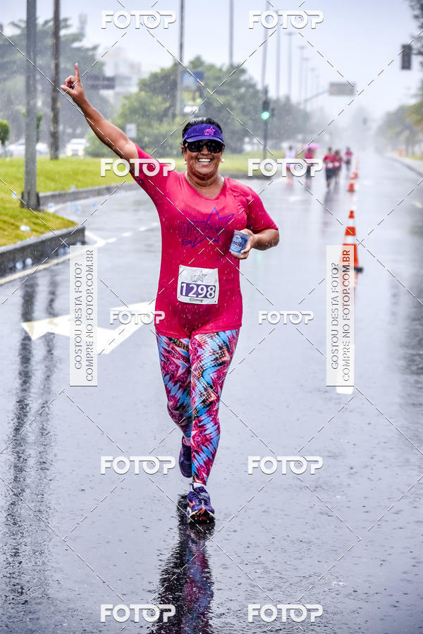 Buy your photos at this event Divas Run  on Fotop
