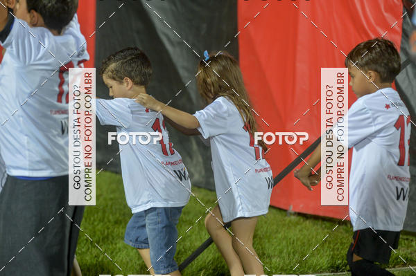Buy your photos at this event Flamengo X Cabofriense - 21/01/2018 on Fotop