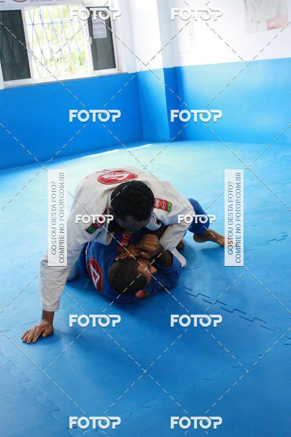 Buy your photos at this event Gracie Barra- unidade centro de Niterói on Fotop