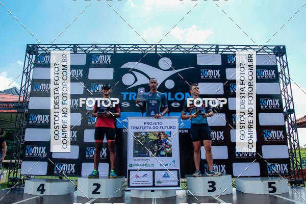 Buy your photos at this event Triathlon Series USP Pirassununga on Fotop