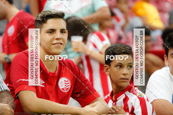 Buy your photos at this event Nautico X Sport - Campeonato Pernambucano 2018 on Fotop
