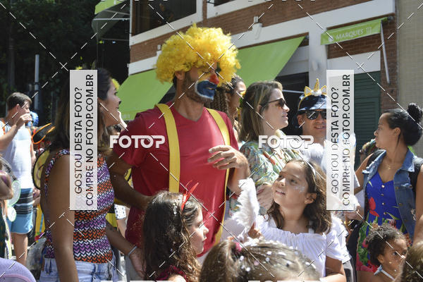 Buy your photos at this event Bloco Sá Pereira Infantil on Fotop
