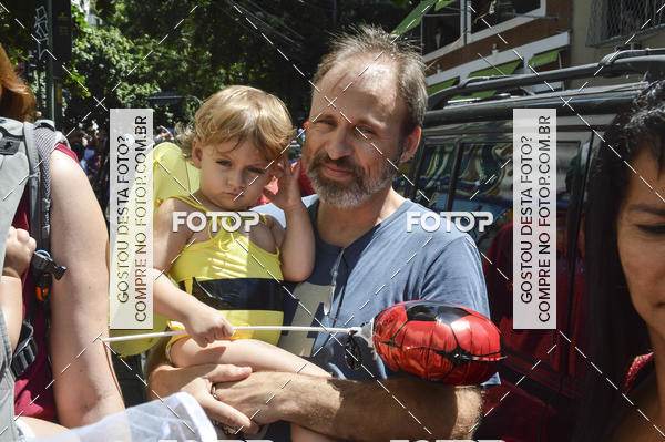 Compre suas fotos do evento Bloco Sá Pereira Infantil no Fotop