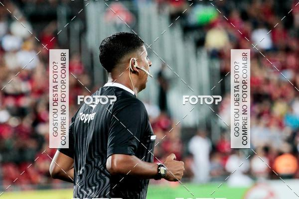 Buy your photos at this event  Flamengo X Bangu - Ilha do Urubu - 24/01/2018 on Fotop