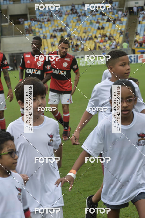 Buy your photos at this event Flamengo X Vasco - Maracanã - 27/01/2018 on Fotop