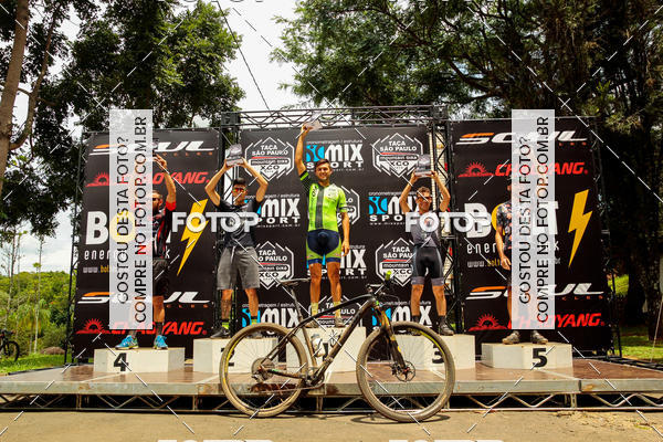 Buy your photos at this event Taça SP de MTB XCO on Fotop