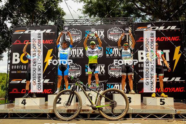Buy your photos at this event Taça SP de MTB XCO on Fotop