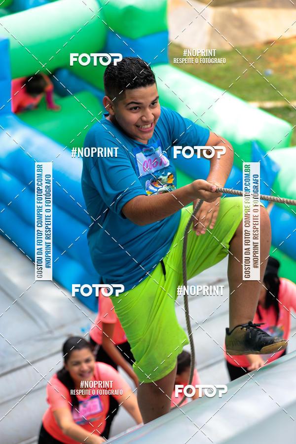 Buy your photos at this event Corrida Insana Kids (Turnê de Despedida) on Fotop
