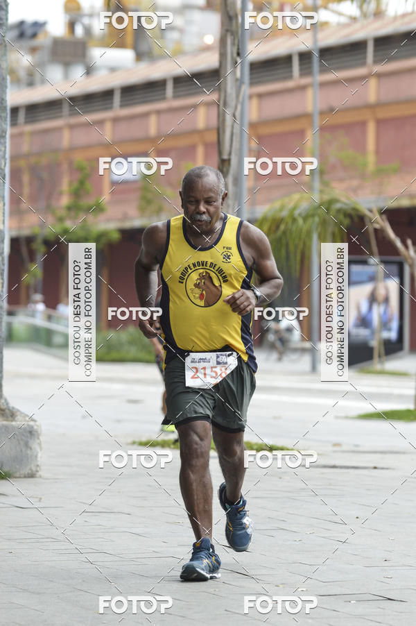 Buy your photos at this event Meia Maratona do Porto 2018 on Fotop
