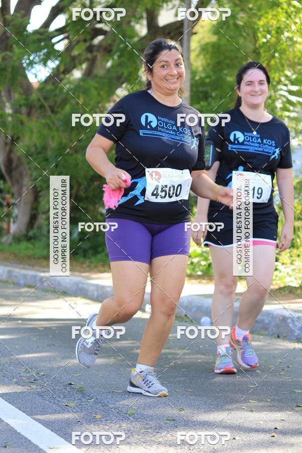 Buy your photos at this event Corrida e Caminhada pela Inclusão Olga Kos on Fotop