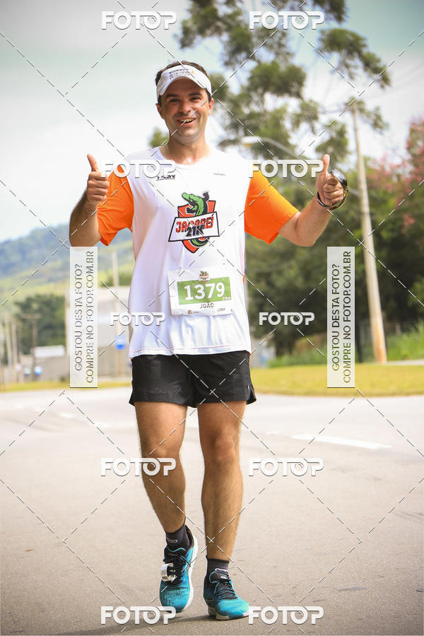 Buy your photos at this event Meia Maratona de Jacareí on Fotop