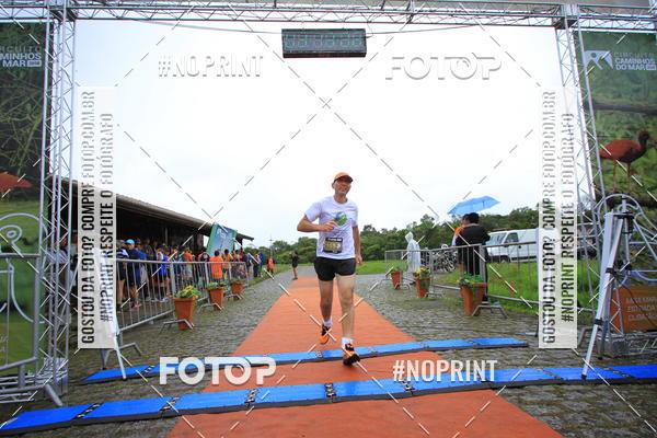 Buy your photos at this event Meia Maratona  Estrada Velha de Santos - Caminhos do Mar on Fotop