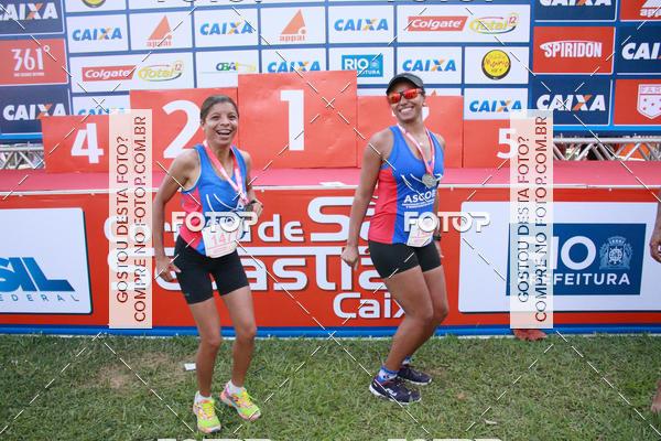 Buy your photos at this event Corrida de São Sebastião Caixa -RJ  Fotos Viviane Lepsch on Fotop