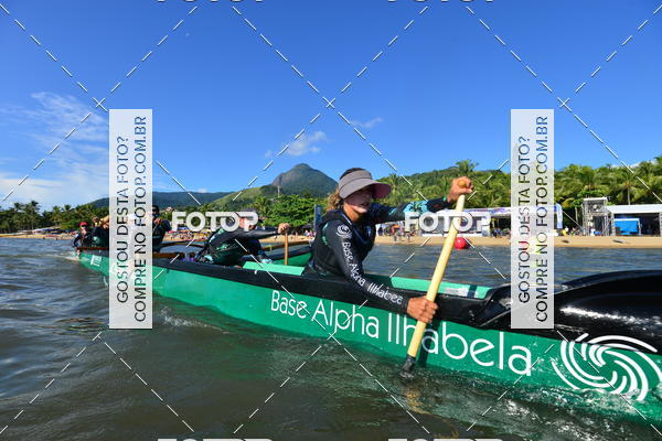 Buy your photos at this event ALOHA Spirit - 24/03/2018  on Fotop