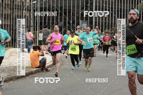 Buy your photos at this event Maratona de Curitiba 2018 on Fotop