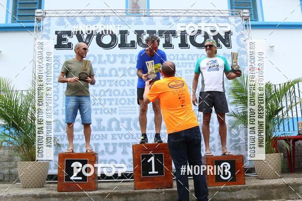 Compre suas fotos do eventoEvolution Challenge Yourself on Fotop