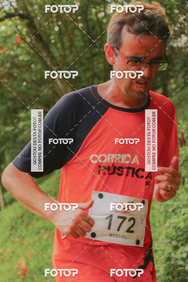 Buy your photos at this event Corrida Rústica Estância Alto da Serra on Fotop