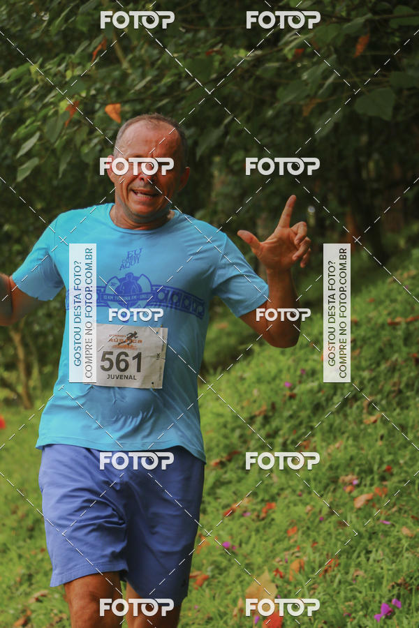 Compre suas fotos do evento Corrida Rústica Estância Alto da Serra no Fotop