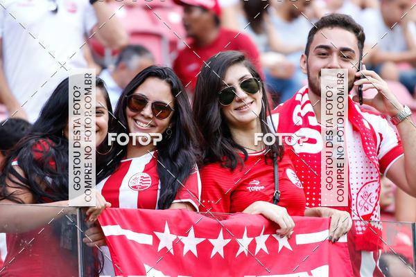 Compre suas fotos do evento Vitoria X Nautico - Campeonato Pernambucano 2018 no Fotop