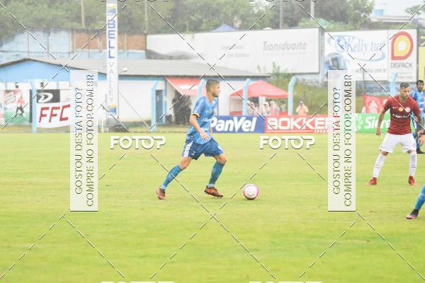 Buy your photos at this event Novo Hamburgo x Internacional - Campeonato Gaúcho 2018 on Fotop
