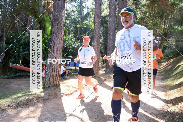Buy your photos at this event CORRIDA DOS EUCALIPTOS 2018 on Fotop