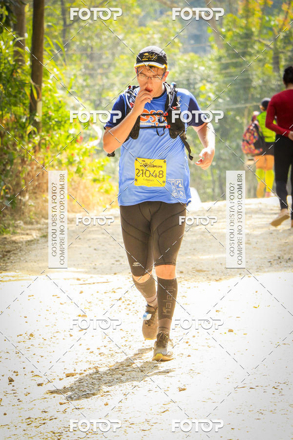 Buy your photos at this event Ladeiras Trail Suzano 2018 on Fotop