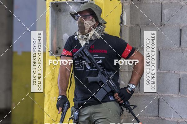 Buy your photos at this event Operação Green Zone III - JPA AIRSOFT on Fotop