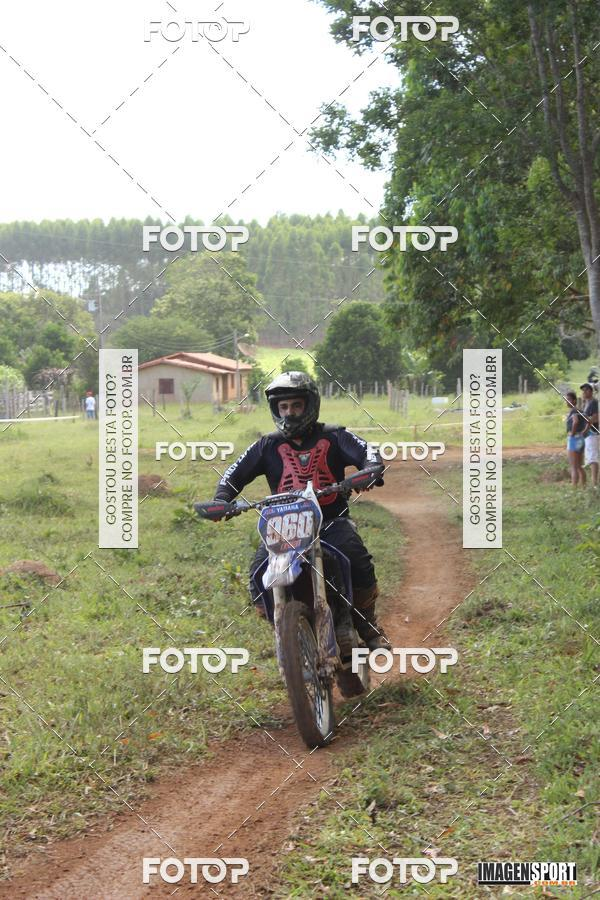 Buy your photos at this event Copa Paranaíba de Cross Country  on Fotop
