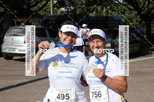 Compre suas fotos do evento Circuito Mais - Corrida 5K no Fotop