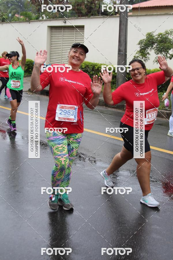 Buy your photos at this event Circuito da Longevidade Bradesco Seguros on Fotop