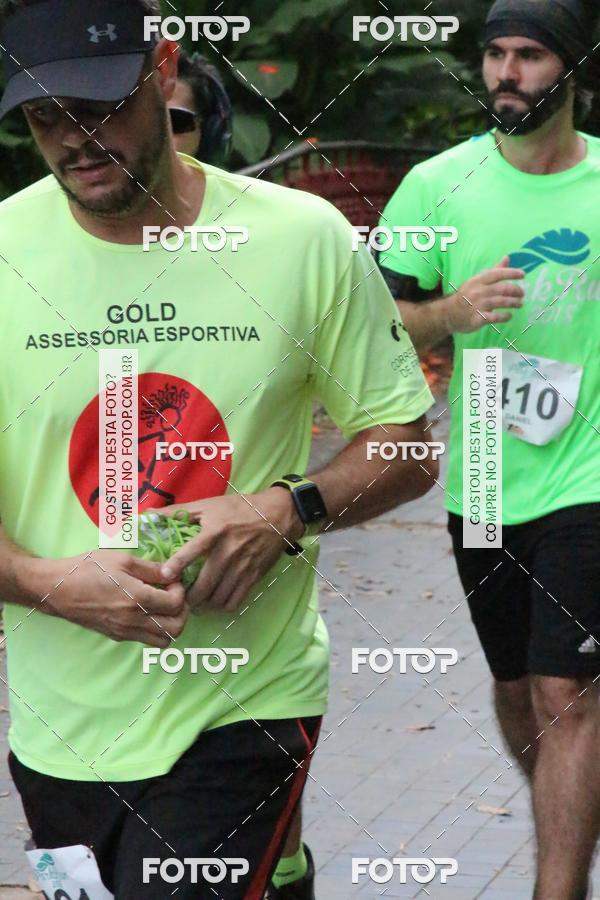 Buy your photos at this event PARKRUN on Fotop