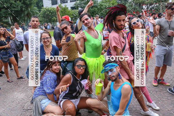 Buy your photos at this event Bloco MinhoQueens - Anhangabaú on Fotop