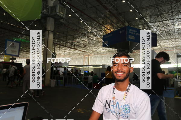 Compre suas fotos do evento Campus Party  no Fotop