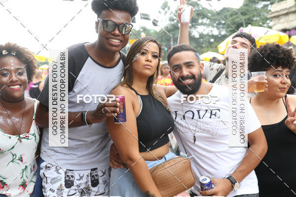 Buy your photos at this event Bloco Acadêmicos do Baixo Augusta on Fotop