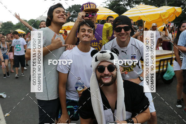 Buy your photos at this event Bloco Acadêmicos do Baixo Augusta on Fotop